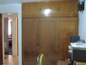 Apartamento En Venta En Maracay - Base Aragua Código FLEX: 19-7386 No.16