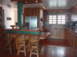 Casa En Venta En Caracas - El Placer Código FLEX: 19-7414 No.6