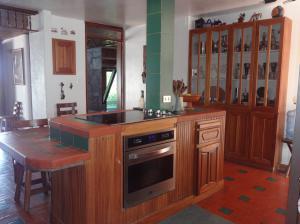 Casa En Venta En Caracas - El Placer Código FLEX: 19-7414 No.7