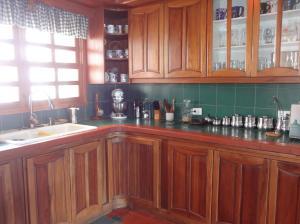 Casa En Venta En Caracas - El Placer Código FLEX: 19-7414 No.8