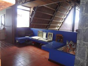 Casa En Venta En Caracas - El Placer Código FLEX: 19-7414 No.16