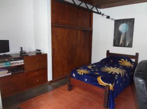 Casa En Venta En Caracas - El Placer Código FLEX: 19-7414 No.14