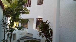 Casa En Venta En Caracas - Sebucan Código FLEX: 19-7590 No.2