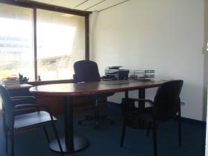 Oficina En Venta En Caracas - Chuao Código FLEX: 19-7471 No.3
