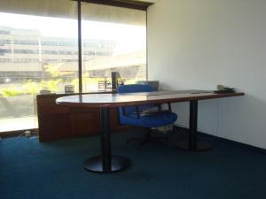 Oficina En Venta En Caracas - Chuao Código FLEX: 19-7471 No.4