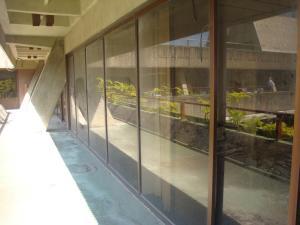 Oficina En Venta En Caracas - Chuao Código FLEX: 19-7471 No.6