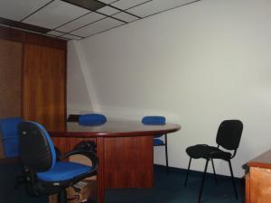 Oficina En Venta En Caracas - Chuao Código FLEX: 19-7471 No.8