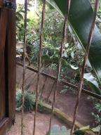 Casa En Venta En Caracas - El Hatillo Código FLEX: 19-7495 No.12