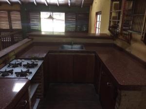 Casa En Venta En Caracas - El Hatillo Código FLEX: 19-7495 No.9