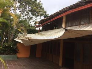 Casa En Venta En Caracas - El Hatillo Código FLEX: 19-7495 No.15