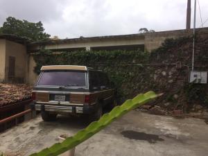 Casa En Venta En Caracas - El Hatillo Código FLEX: 19-7495 No.1