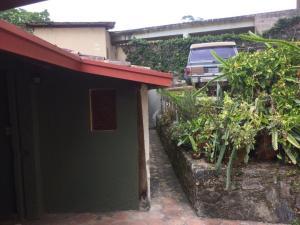 Casa En Venta En Caracas - El Hatillo Código FLEX: 19-7495 No.2