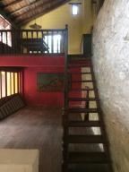 Casa En Venta En Caracas - El Hatillo Código FLEX: 19-7495 No.7