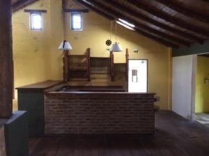 Casa En Venta En Caracas - El Hatillo Código FLEX: 19-7495 No.8