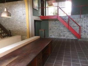 Casa En Venta En Caracas - El Hatillo Código FLEX: 19-7495 No.5