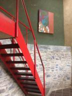 Casa En Venta En Caracas - El Hatillo Código FLEX: 19-7495 No.4
