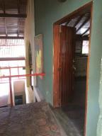Casa En Venta En Caracas - El Hatillo Código FLEX: 19-7495 No.3
