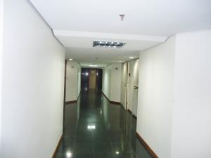 Oficina En Alquiler En Caracas - Chuao Código FLEX: 19-7529 No.2