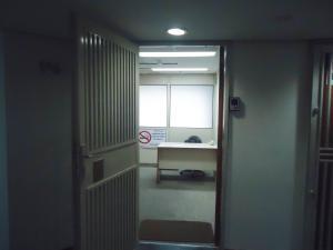 Oficina En Alquiler En Caracas - Chuao Código FLEX: 19-7529 No.3