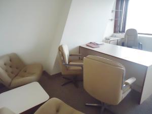 Oficina En Alquiler En Caracas - Chuao Código FLEX: 19-7529 No.5