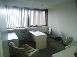 Oficina En Alquiler En Caracas - Chuao Código FLEX: 19-7529 No.7