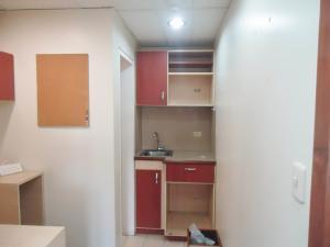 Oficina En Alquiler En Caracas - Chuao Código FLEX: 19-7529 No.14