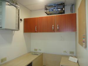 Oficina En Alquiler En Caracas - Chuao Código FLEX: 19-7529 No.15