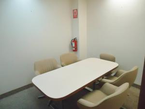Oficina En Alquiler En Caracas - Chuao Código FLEX: 19-7529 No.16