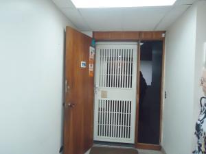 Oficina En Alquiler En Caracas - Chuao Código FLEX: 19-7529 No.17
