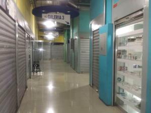 Local Comercial En Venta En Maracay - Avenida Bolivar Código FLEX: 19-7530 No.11