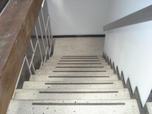 Apartamento En Venta En Caracas - Los Palos Grandes Código FLEX: 19-7564 No.4