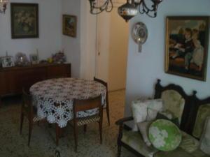 Apartamento En Venta En Caracas - Los Palos Grandes Código FLEX: 19-7564 No.5