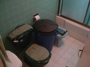 Apartamento En Venta En Caracas - Los Palos Grandes Código FLEX: 19-7564 No.6