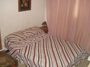 Apartamento En Venta En Caracas - Los Palos Grandes Código FLEX: 19-7564 No.8