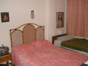 Apartamento En Venta En Caracas - Los Palos Grandes Código FLEX: 19-7564 No.9