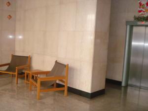 Apartamento En Venta En Caracas - Los Palos Grandes Código FLEX: 19-7564 No.10