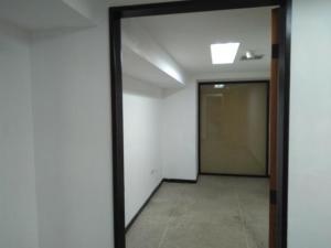 Local Comercial En Alquiler En Caracas - Los Rosales Código FLEX: 19-7603 No.5