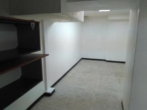 En Alquiler En Caracas - Los Rosales Código FLEX: 19-7603 No.6