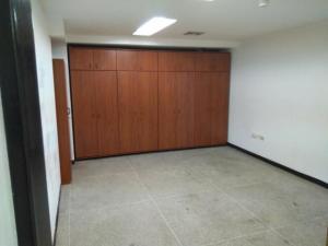 Local Comercial En Alquiler En Caracas - Los Rosales Código FLEX: 19-7603 No.8