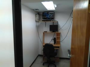 En Alquiler En Caracas - Los Rosales Código FLEX: 19-7603 No.12