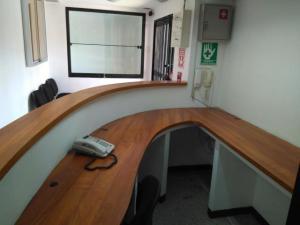 En Alquiler En Caracas - Los Rosales Código FLEX: 19-7603 No.3
