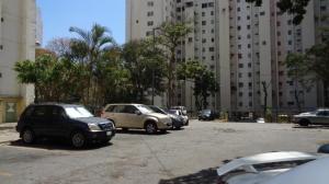 Apartamento en Venta en El Valle