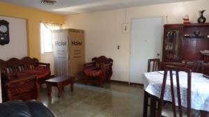 Apartamento En Venta En Caracas - El Valle Código FLEX: 19-7599 No.2