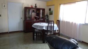 Apartamento En Venta En Caracas - El Valle Código FLEX: 19-7599 No.3