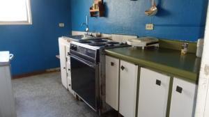Apartamento En Venta En Caracas - El Valle Código FLEX: 19-7599 No.4