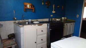 Apartamento En Venta En Caracas - El Valle Código FLEX: 19-7599 No.5