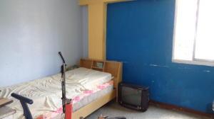 Apartamento En Venta En Caracas - El Valle Código FLEX: 19-7599 No.6