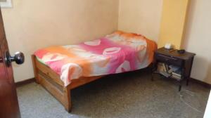 Apartamento En Venta En Caracas - El Valle Código FLEX: 19-7599 No.7