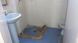 Apartamento En Venta En Caracas - El Valle Código FLEX: 19-7599 No.9
