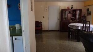 Apartamento En Venta En Caracas - El Valle Código FLEX: 19-7599 No.10